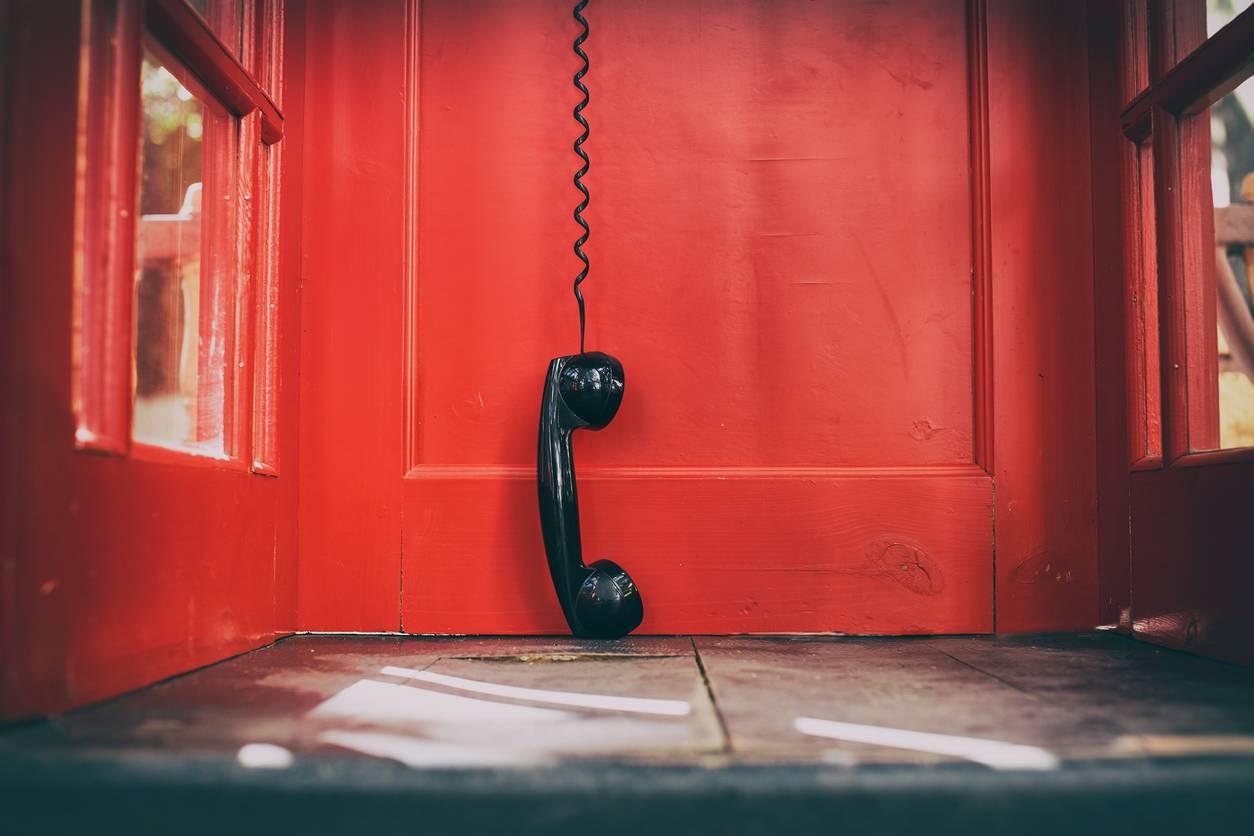 cabine acoustique confidentialité appel bureau