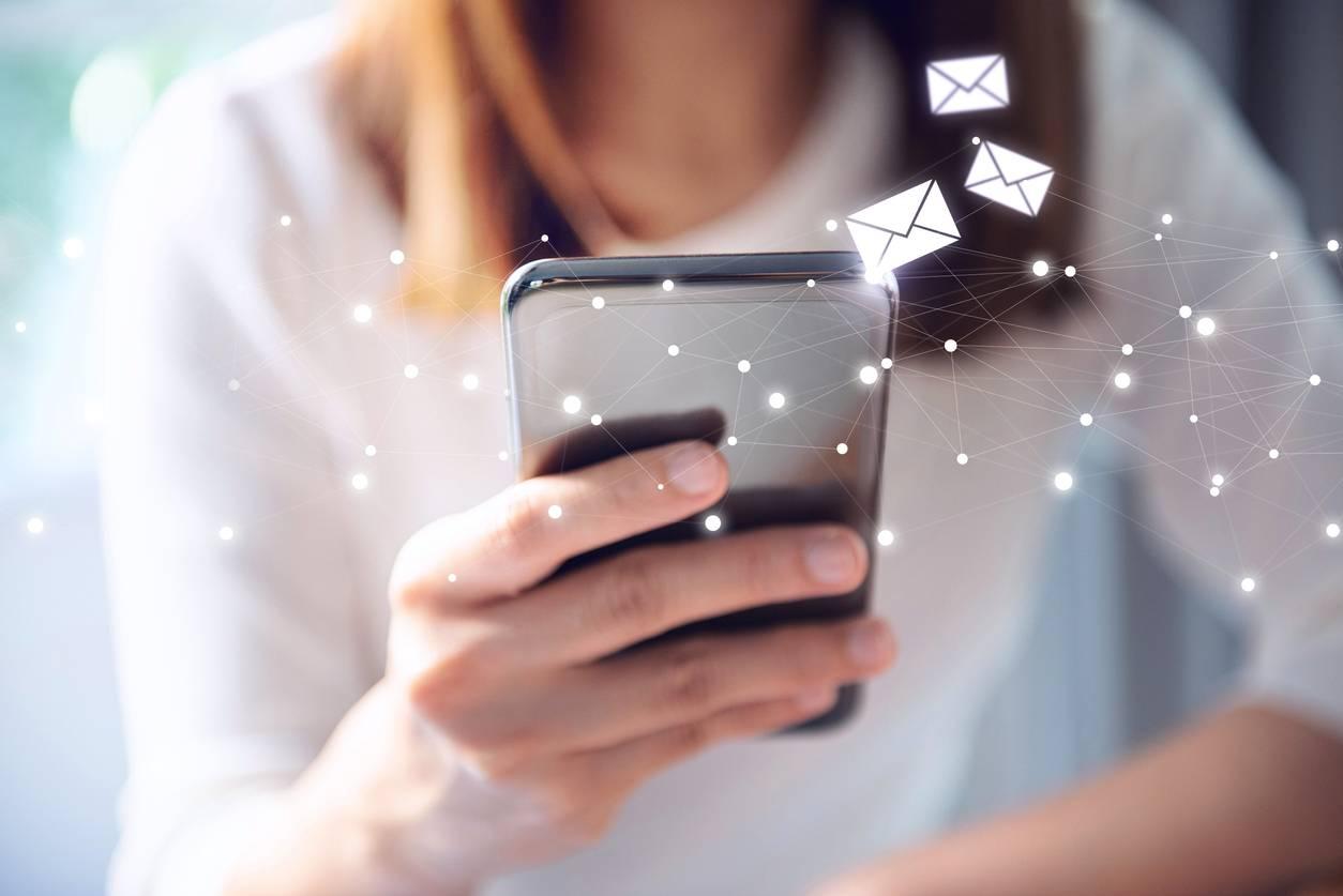 e-mail marketing astuce