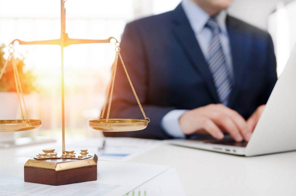 entreprise en difficulté, avocat en droit du travail