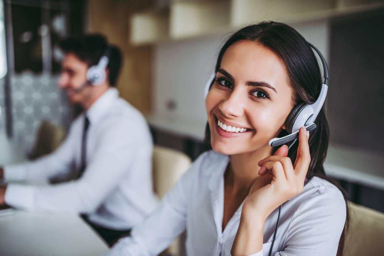 gérer les astreintes téléphoniques